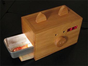 Wake-bacon-open