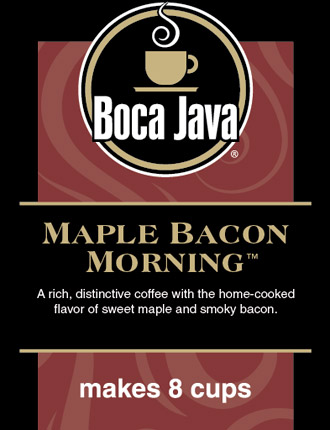 Maple_Bacon_Morning_Coffee__Baby_Boca-large