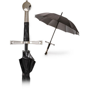 D201_broadsword_handle_umbrella