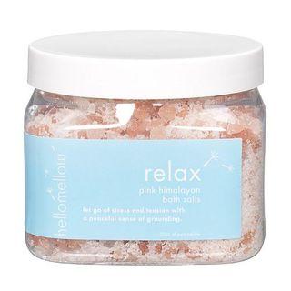 Relax-salt_2